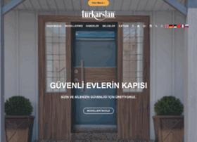 turkarslan.com