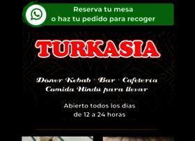 turkasiadonerkebab.com