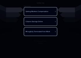 turkav.org