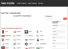 turkavizyon.com