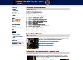 turkbase.tsf.org.tr
