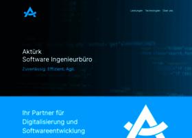 turkbc.net