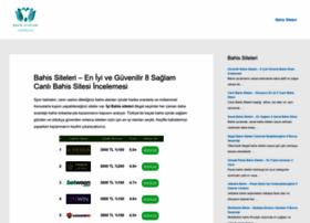 turkbilig.com