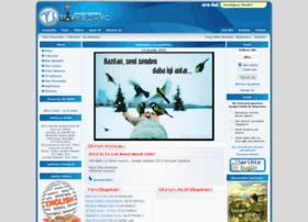 turkboard.com
