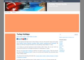 turkbul.com