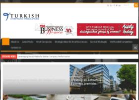 turkce-ingilizce.com