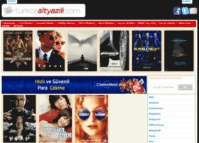 turkcealtyaziliizle.com