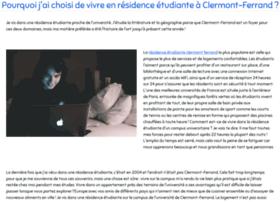 turkcebahissiteleri.net