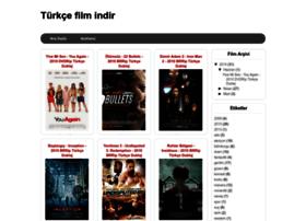 turkcefilmindir.blogspot.com