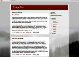 turkcefilmizlet.blogspot.com.tr