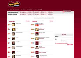 turkcemuzik.com