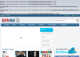 turkdizi.tv