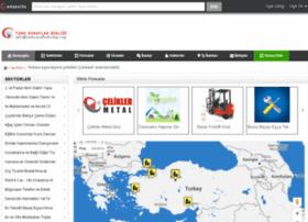 turkesnaflarbirligi.org