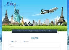 turkey-flights.123cheaptravel.co.uk