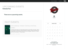 turkey-testicle-festival.ticketleap.com