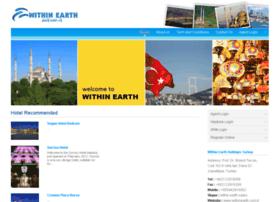 turkey.onlinewe.net