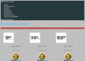 turkey.usa-ip-address.com