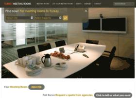 turkeymeetingrooms.com