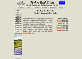 turkeyrealestate.co.uk