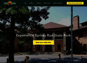 turkeyrunstatepark.com
