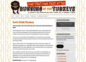 turkeyrunyorksc.wordpress.com