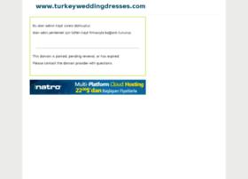 turkeyweddingdresses.com