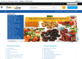 turkfreezone.com