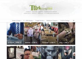 turkgruphost.com