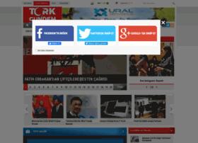 turkgundem.com