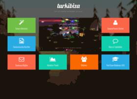 turkibiza.net