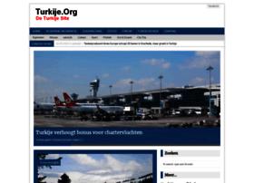 turkije.org