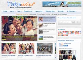 turkindorus.com