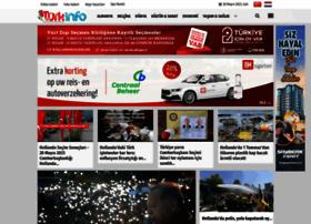 turkinfo.net