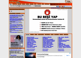 turkish-media.com