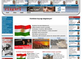 turkish.rizgari.com