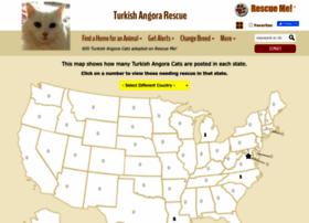 turkishangora.rescueme.org
