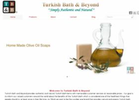 turkishbathandbeyond.com