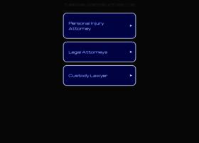 turkishbusinessplatform.com
