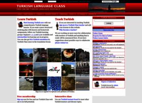 turkishclass.com