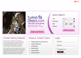 turkishdirect.com