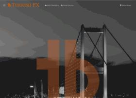 turkishfx.com