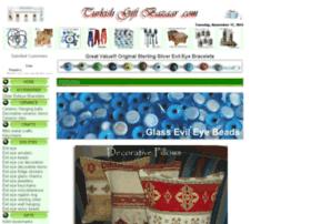 turkishgiftbazaar.com