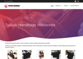 turkishhandbags.com