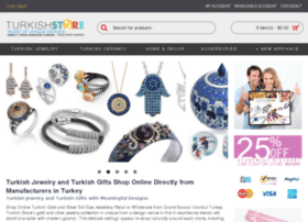 turkishjewelrystore.com