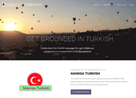 turkishlanguage.co.uk