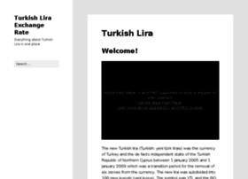 turkishliraexchangerate.com