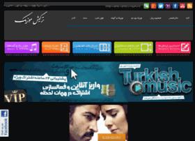 turkishmusic3.com