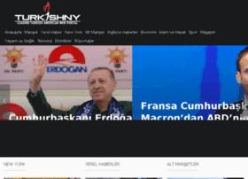 turkishny.com