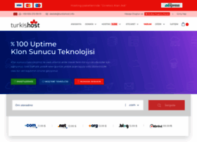 turkishost.com