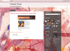 turkishpunk.blogspot.com